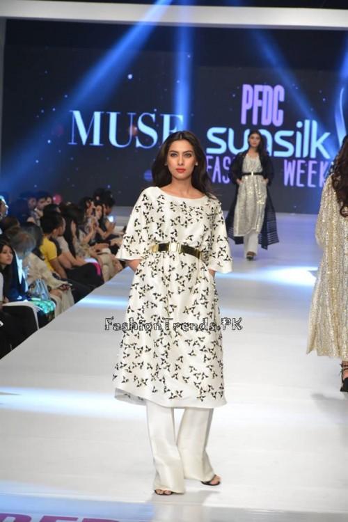 MUSE Collection PFDC Sunsilk Fashion Week 2015 (18)