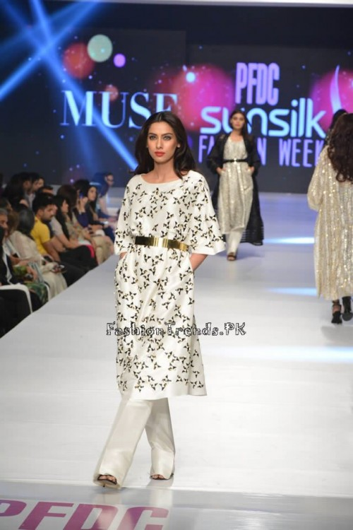 MUSE Collection PFDC Sunsilk Fashion Week 2015 (19)