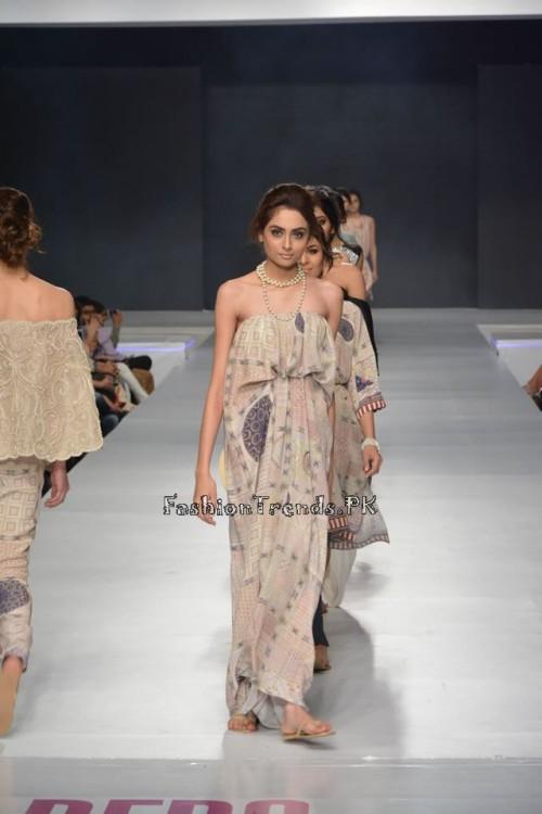 Misha Lakhani Collection Sunsilk Fashion Week 2015 (11)