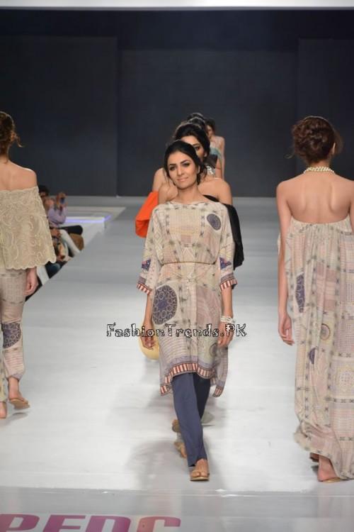 Misha Lakhani Collection Sunsilk Fashion Week 2015 (12)