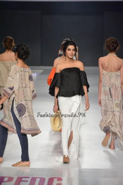 Misha Lakhani Collection Sunsilk Fashion Week 2015 (13)
