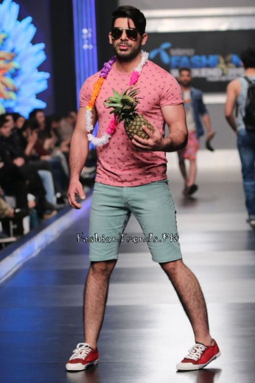 Outfitters Telenor Fashion Weekend 2015 (10)