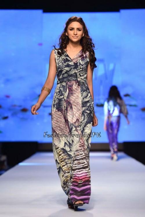 Sania Maskatiya Luxury Pret Collection at TPFW 15 (2)