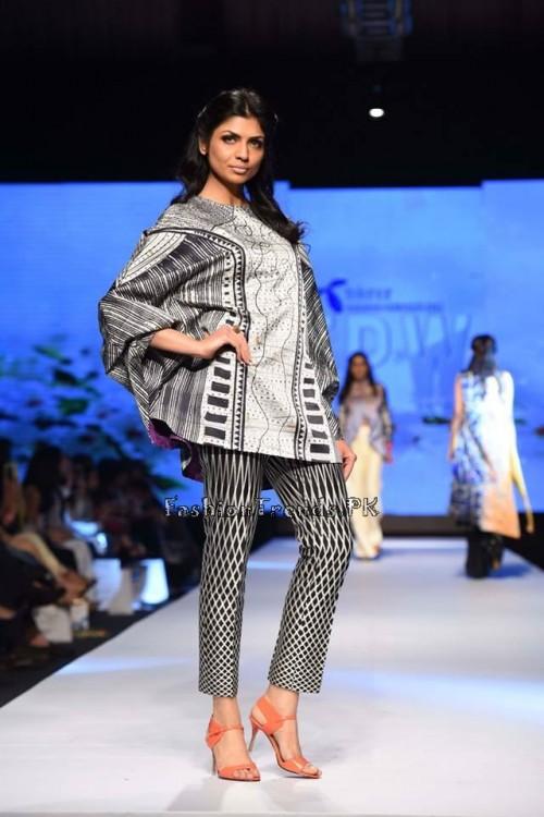 Sania Maskatiya Luxury Pret Collection at TPFW 15 (5)