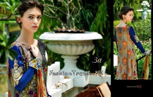 Tabassum Mughal Lawn Dresses 2015 (11)