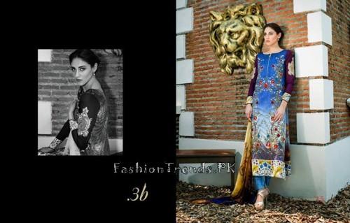 Tabassum Mughal Lawn Dresses 2015 (29)