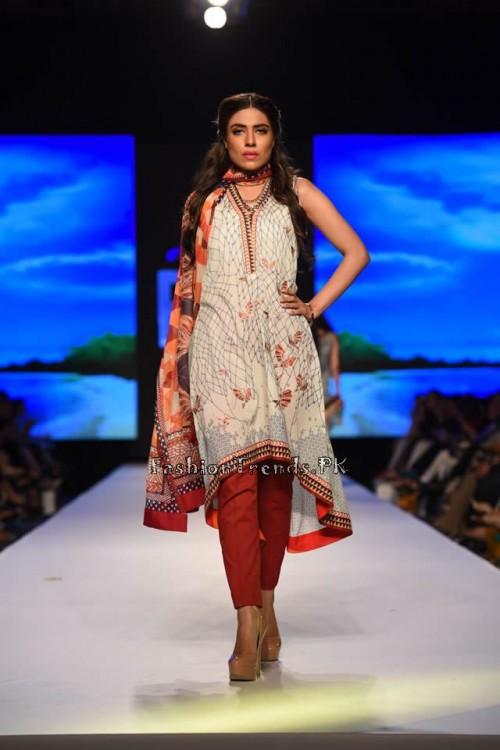 Al Karam Collection Telenor Fashion Pakistan Week (10)
