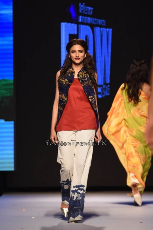Al Karam Collection Telenor Fashion Pakistan Week (3)