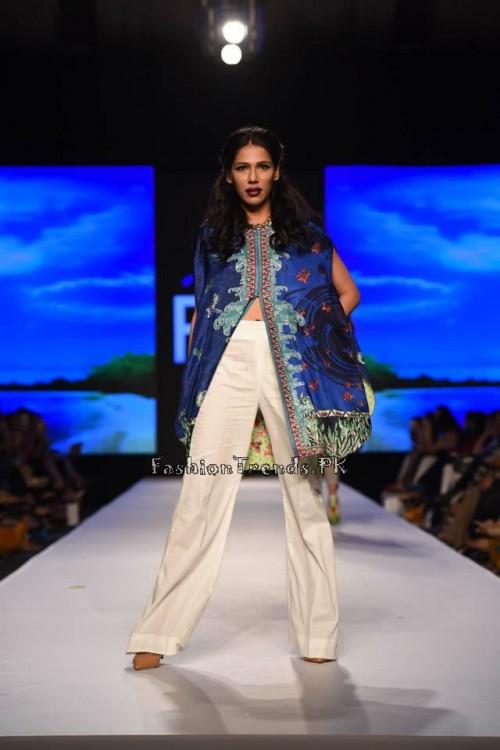 Al Karam Collection Telenor Fashion Pakistan Week (7)
