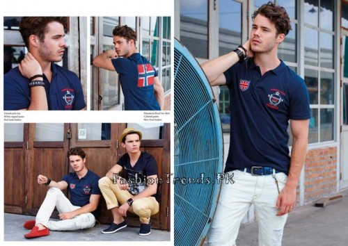 Breakout Summer Collection 2015 (14)