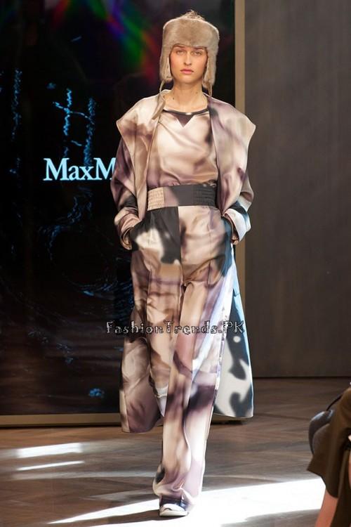 Max Mara Resort 2016 Collection (12)