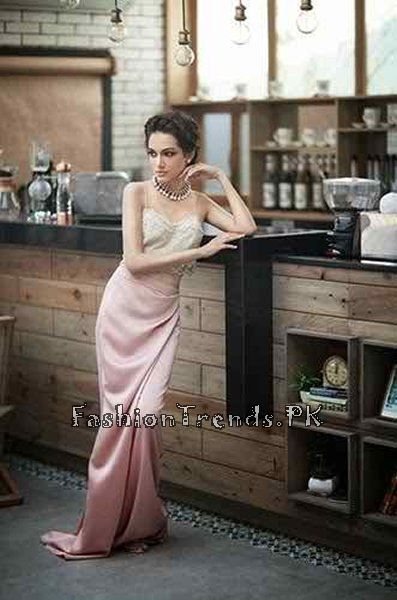 Misha Lakhani Prêt Wear Collection 2015 (6)
