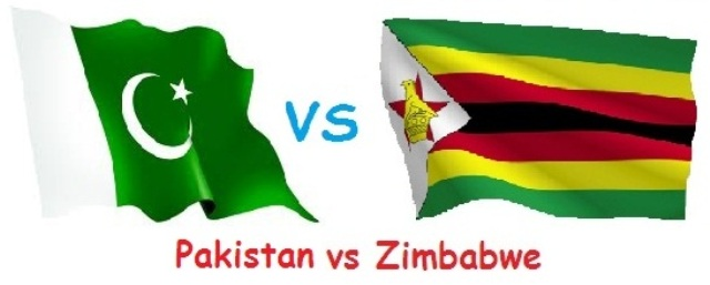 zim vs pak - photo #43