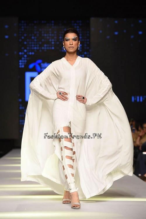 Rizwanullah Summer Collection at TFPW 2015 (15)
