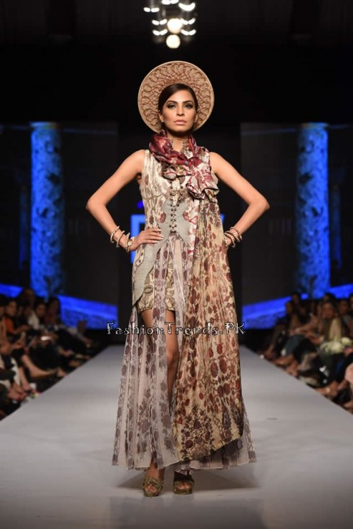 Shamaeel Ansari Collection TFPW 2015 (3)