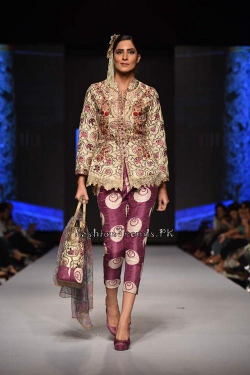 Shamaeel Ansari Collection TFPW 2015 (5)