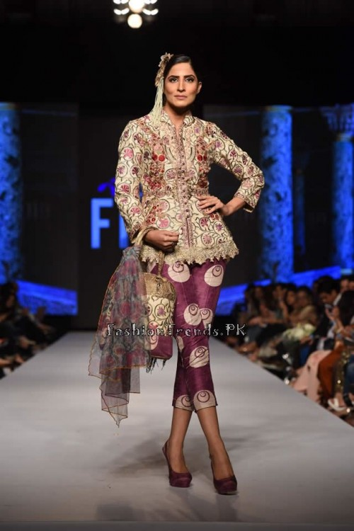 Shamaeel Ansari Collection TFPW 2015 (6)