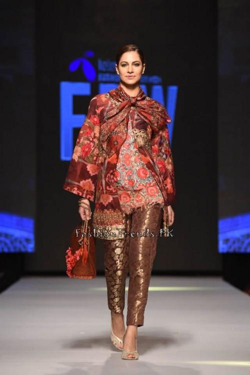 Shamaeel Ansari Collection TFPW 2015 (7)