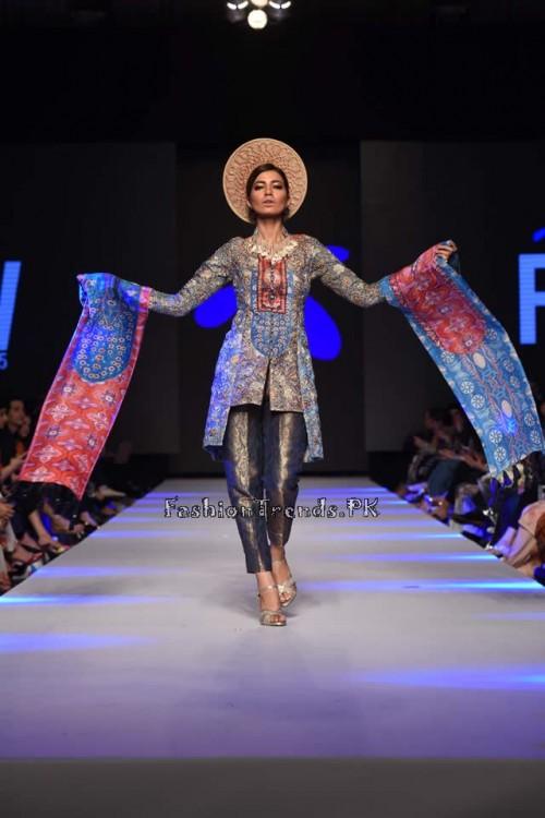 Shamaeel Ansari Collection TFPW 2015 (8)