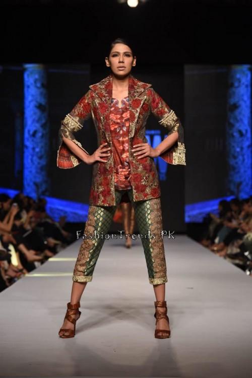 Shamaeel Ansari Collection TFPW 2015 (9)