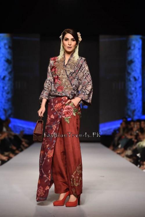 Shamaeel Ansari Collection TFPW 2015 (11)