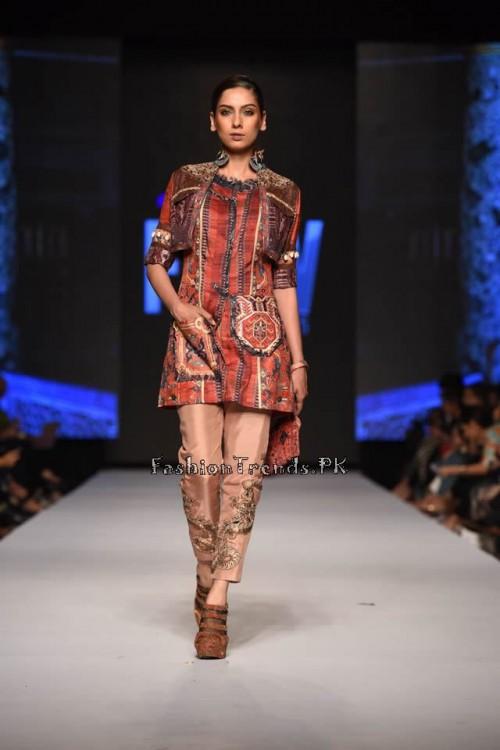 Shamaeel Ansari Collection TFPW 2015 (12)