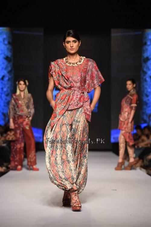 Shamaeel Ansari Collection TFPW 2015 (13)