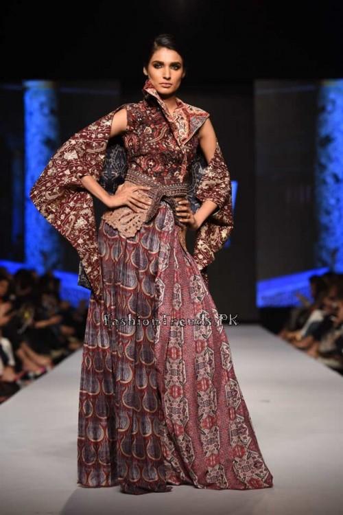 Shamaeel Ansari Collection TFPW 2015 (16)