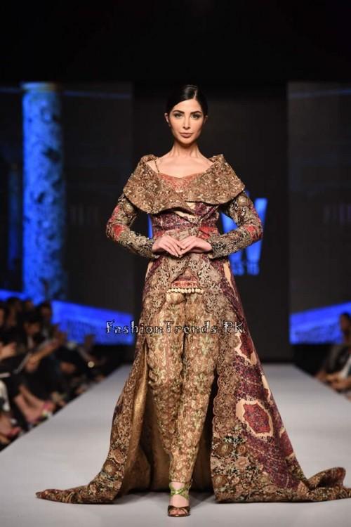 Shamaeel Ansari Collection TFPW 2015 (17)