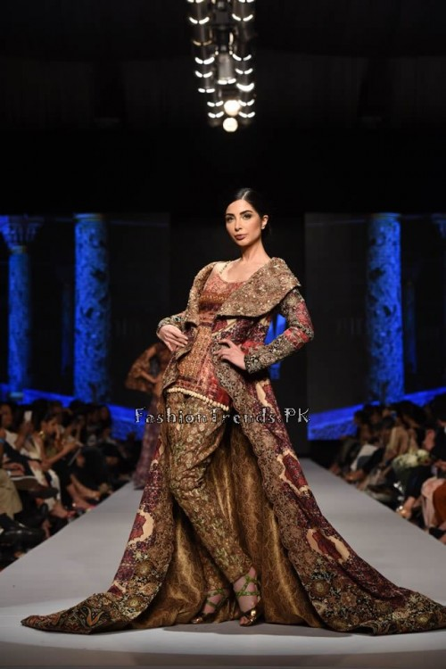 Shamaeel Ansari Collection TFPW 2015 (18)