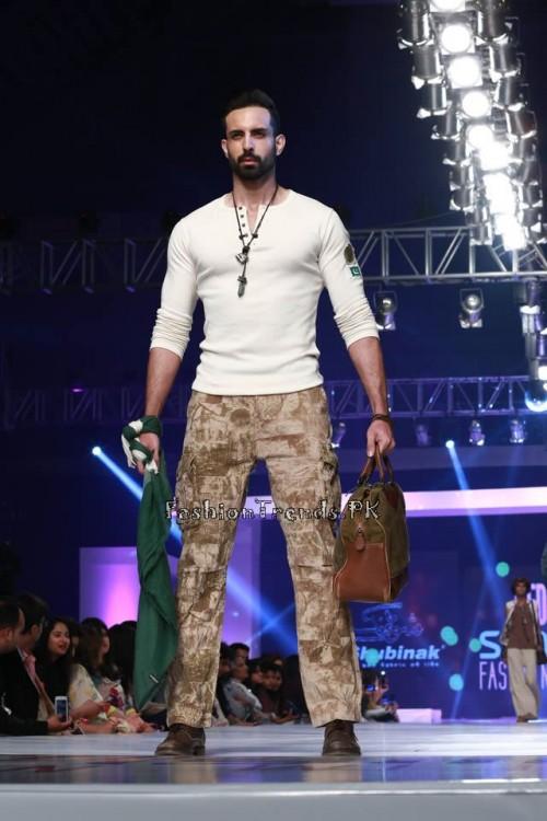 Shubinak Collection PFDC Sunsilk Fashion Week 2015 (14)