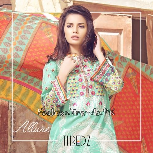 Thredz Summer 2015 Dresses Vol 2 (10)