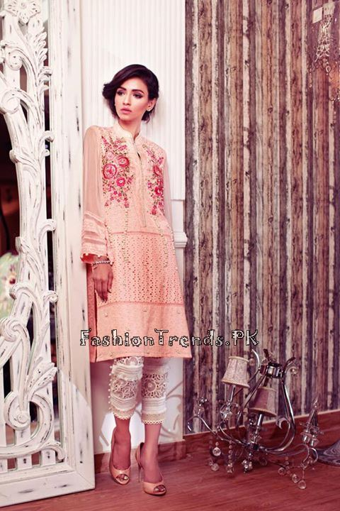 Annus Abrar Eid Collection 2015 (10)