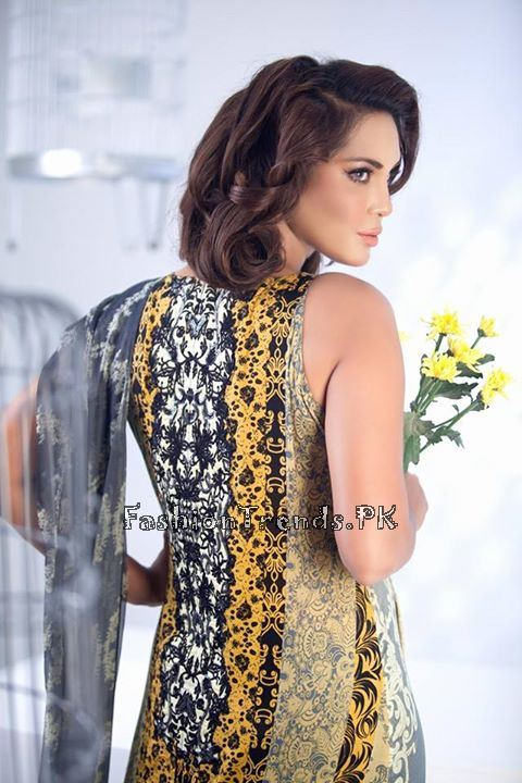Ayesha Somaiya Eid Lawn Dresses 2015 by Flitz (17)