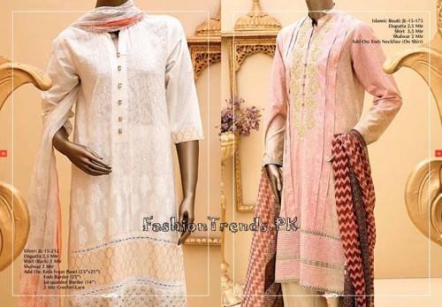 Junaid Jamshed Eid Collection 2015 (12)