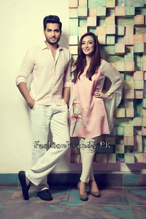 Sheep Eid Collection 2015 (5)