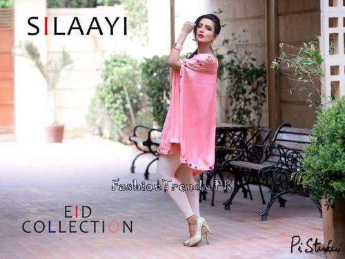 Silaayi Eid Collection 2015 (7)