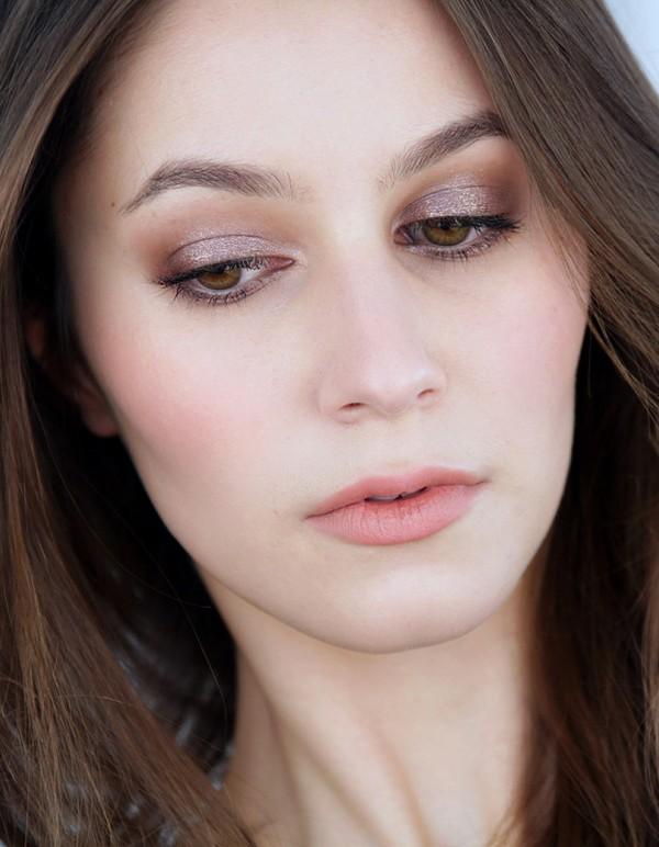 Eye makeup over 60 2