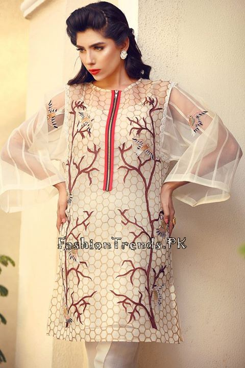 Suffuse By Sana Yasir Eid Collection 2015 (11)