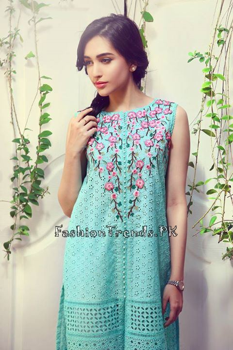 Suffuse By Sana Yasir Eid Collection 2015 (12)