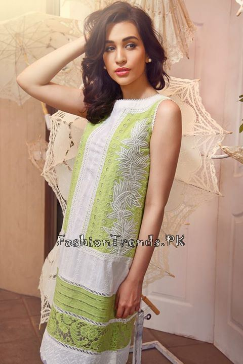 Suffuse By Sana Yasir Eid Collection 2015 (16)