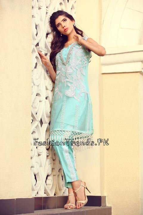 Suffuse By Sana Yasir Eid Collection 2015 (4)