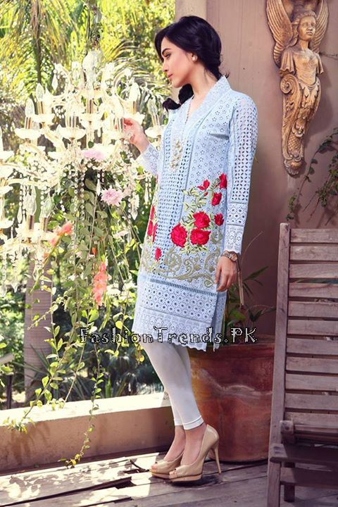 Suffuse By Sana Yasir Eid Collection 2015 (6)