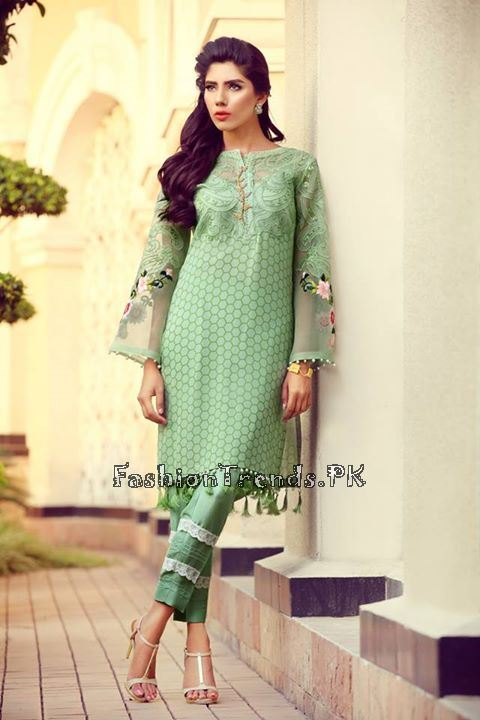 Suffuse By Sana Yasir Eid Collection 2015 (7)
