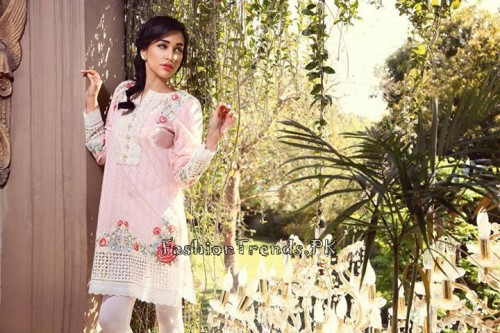 Suffuse By Sana Yasir Eid Collection 2015 (8)