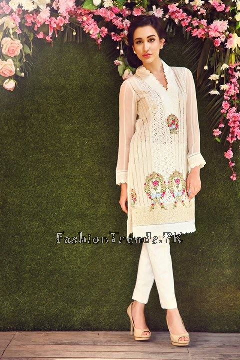 Suffuse By Sana Yasir Eid Collection 2015 (9)