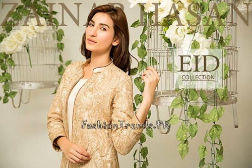 Zainab Hasan Eid Collection 2015 (2)