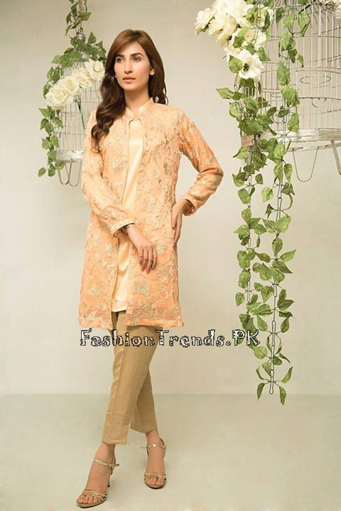 Zainab Hasan Eid Collection 2015 (4)