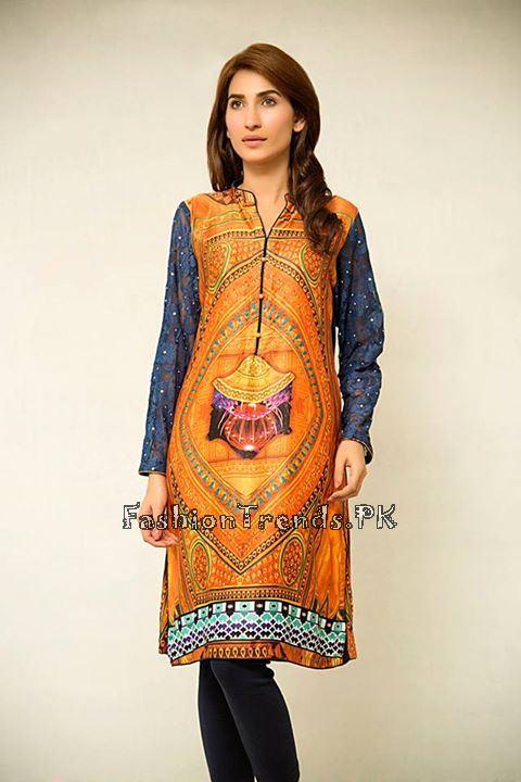 Zainab Hasan Eid Collection 2015 (5)