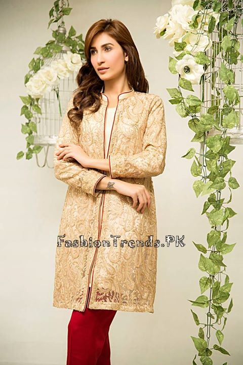Zainab Hasan Eid Collection 2015 (7)